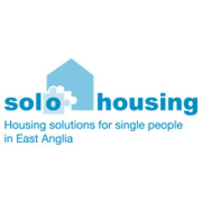 Solo-Housing-Facebook-profile__FocusFillWzQwMCw0MDAsZmFsc2UsMF0