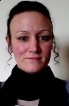 April Archer